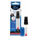DAMARI Perfume Pod Parfuemzerstaeuber blue 05