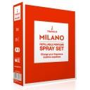 Buy Travalo Milano Set
